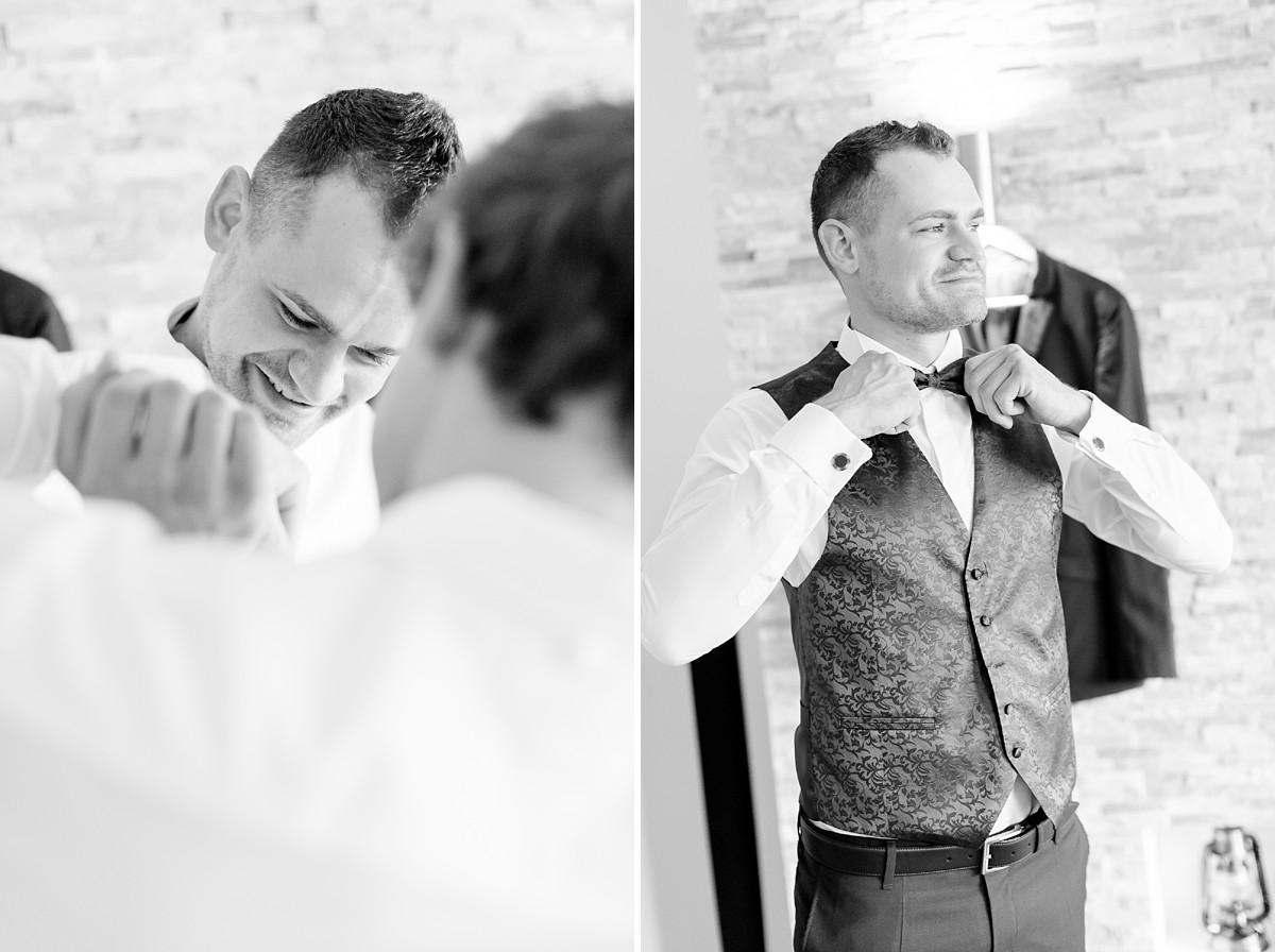 Hochzeitsfotograf-Paderborn-Wedding-Gut-Ringelsbruch-028