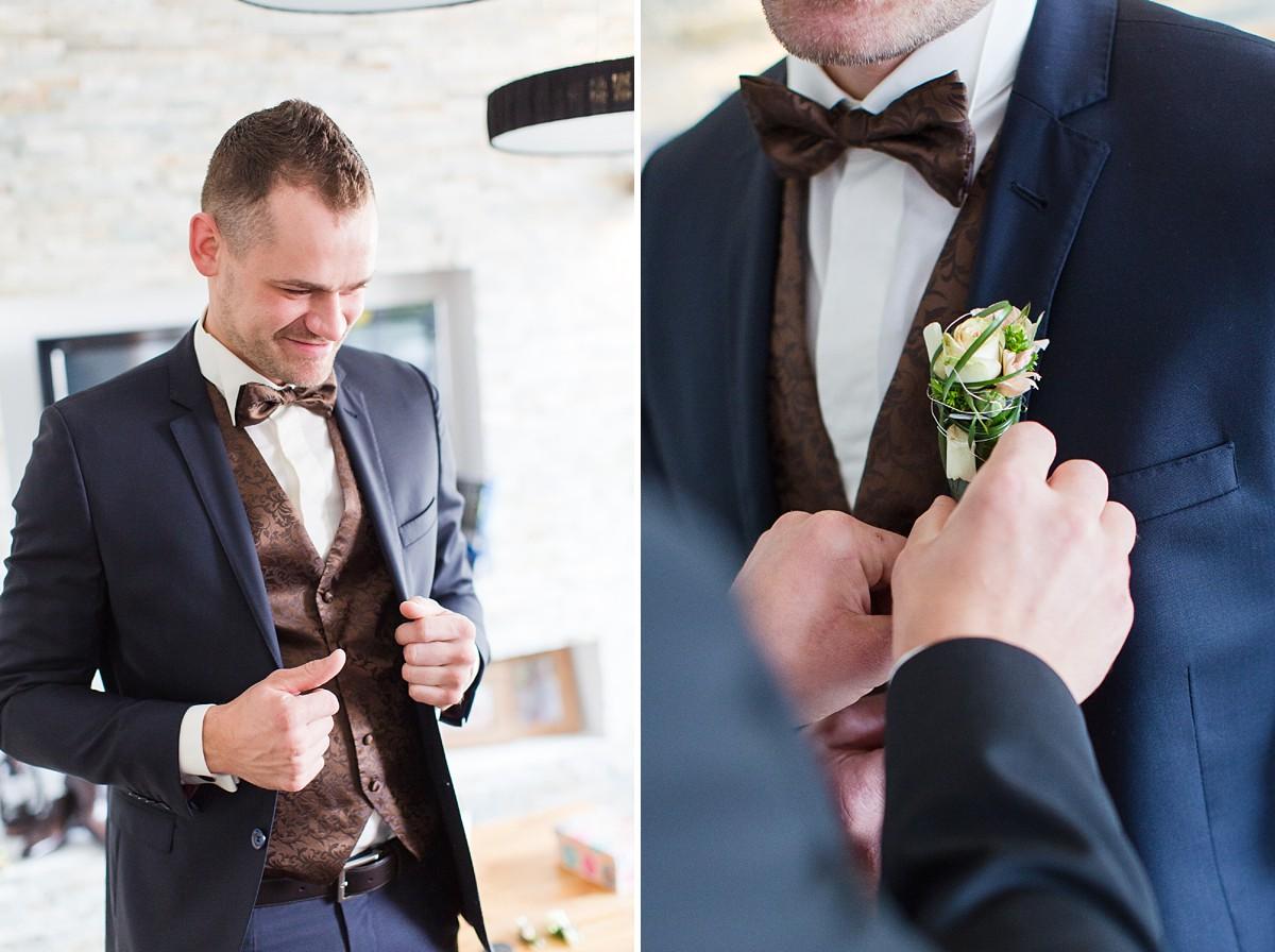 Hochzeitsfotograf-Paderborn-Wedding-Gut-Ringelsbruch-030