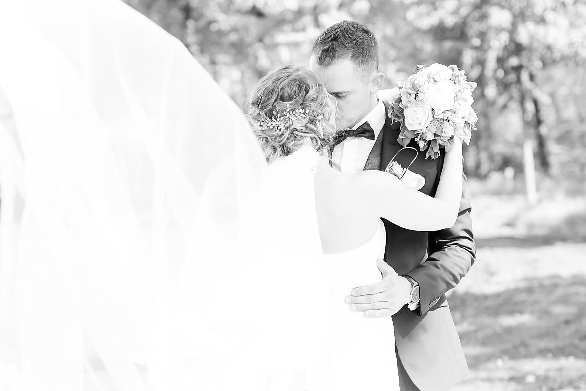 Hochzeitsfotograf-Paderborn-Wedding-Gut-Ringelsbruch-036