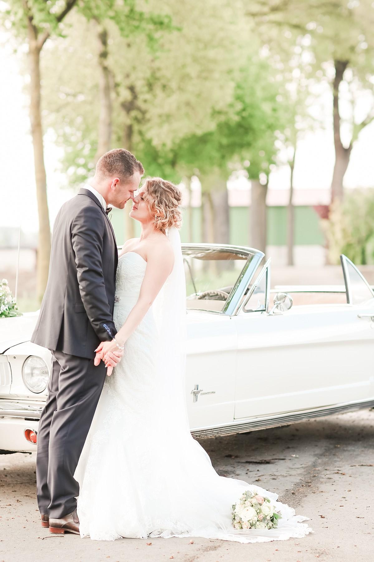 Hochzeitsfotograf-Paderborn-Wedding-Gut-Ringelsbruch-038