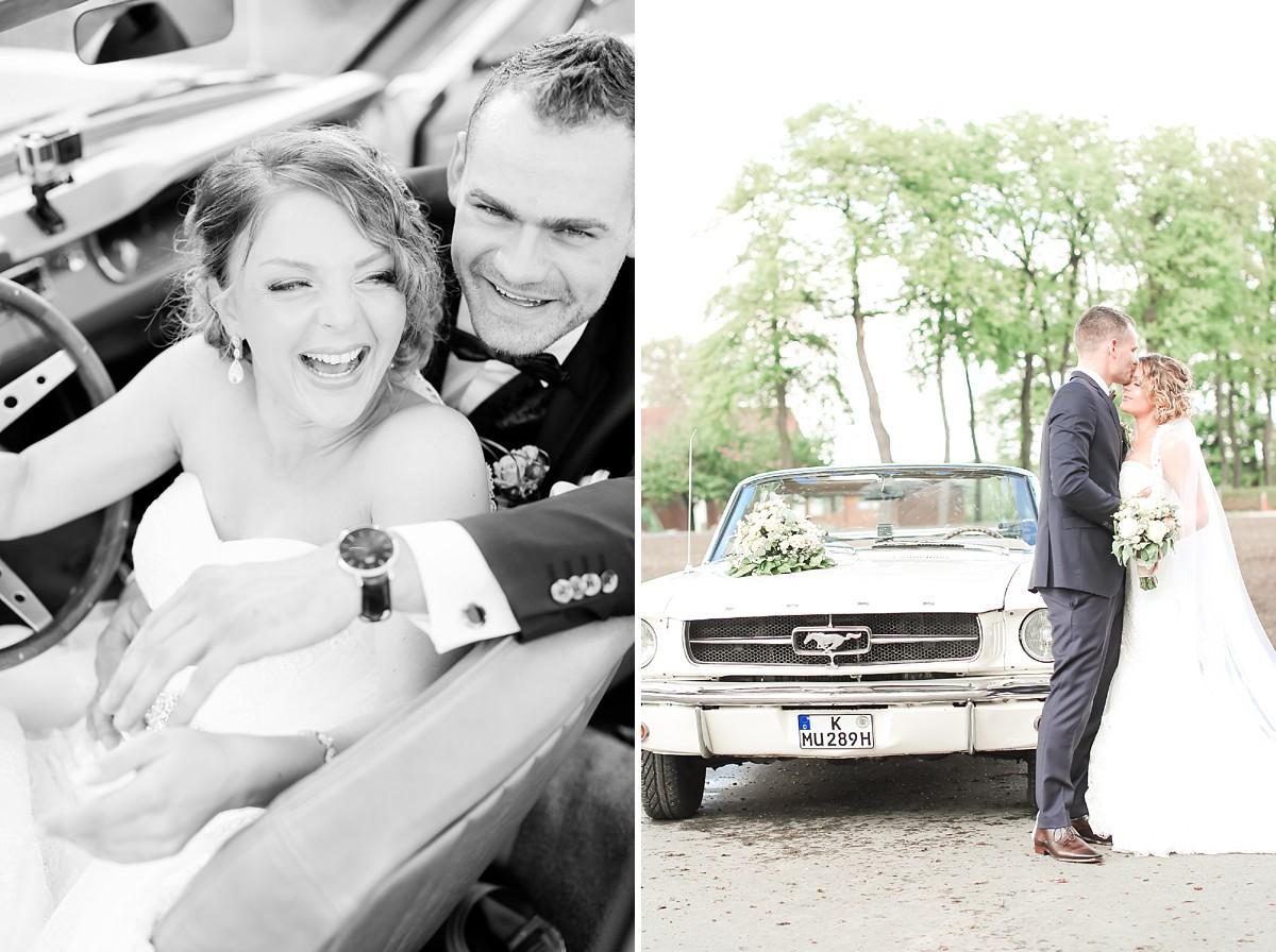 Hochzeitsfotograf-Paderborn-Wedding-Gut-Ringelsbruch-045