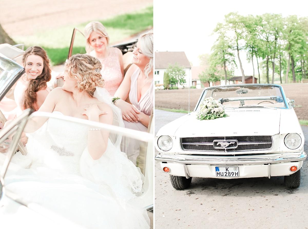 Hochzeitsfotograf-Paderborn-Wedding-Gut-Ringelsbruch-051