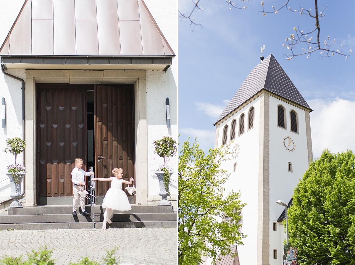 Hochzeitsfotograf-Paderborn-Wedding-Gut-Ringelsbruch-056