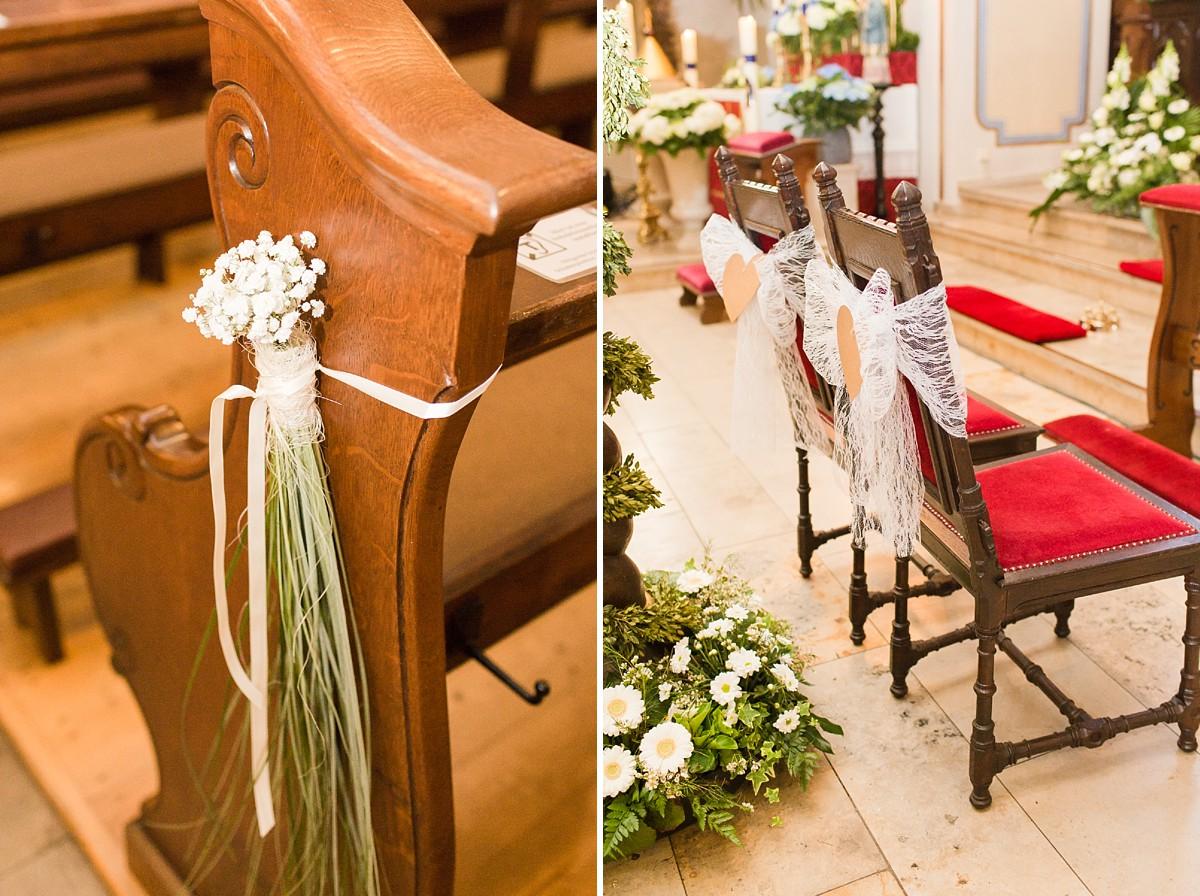 Hochzeitsfotograf-Paderborn-Wedding-Gut-Ringelsbruch-057