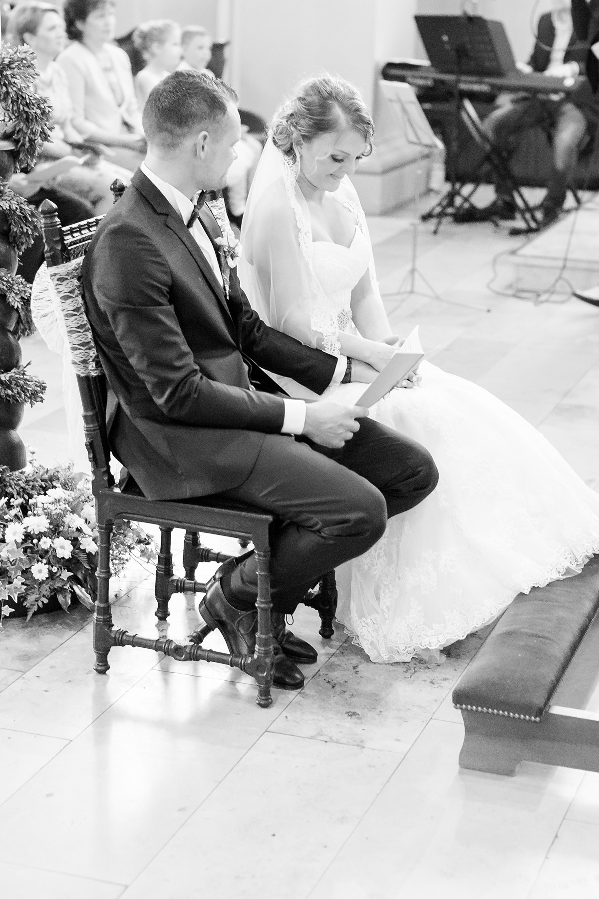 Hochzeitsfotograf-Paderborn-Wedding-Gut-Ringelsbruch-061