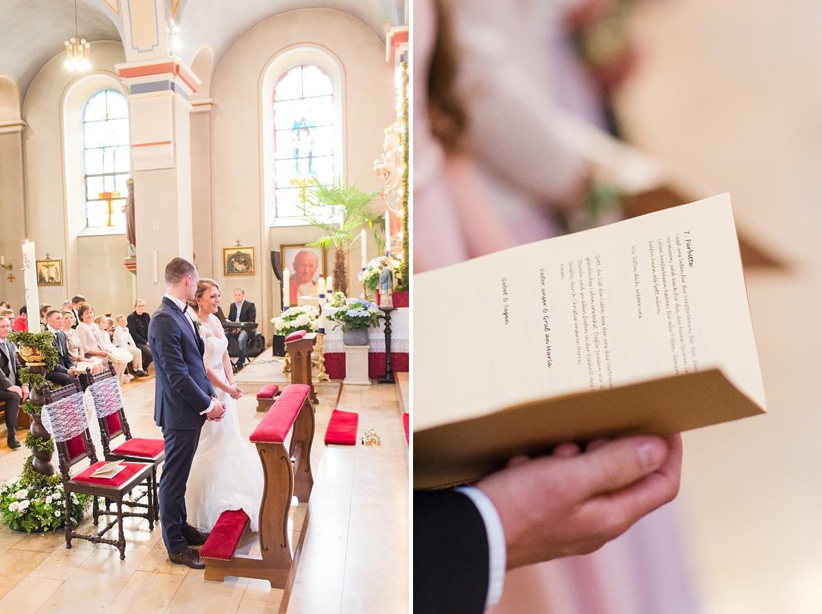 Hochzeitsfotograf-Paderborn-Wedding-Gut-Ringelsbruch-065