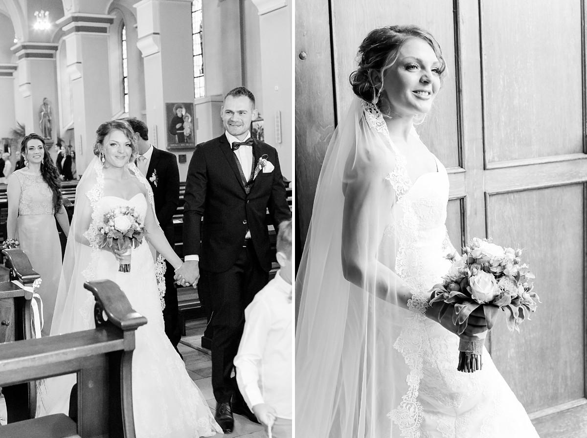 Hochzeitsfotograf-Paderborn-Wedding-Gut-Ringelsbruch-070