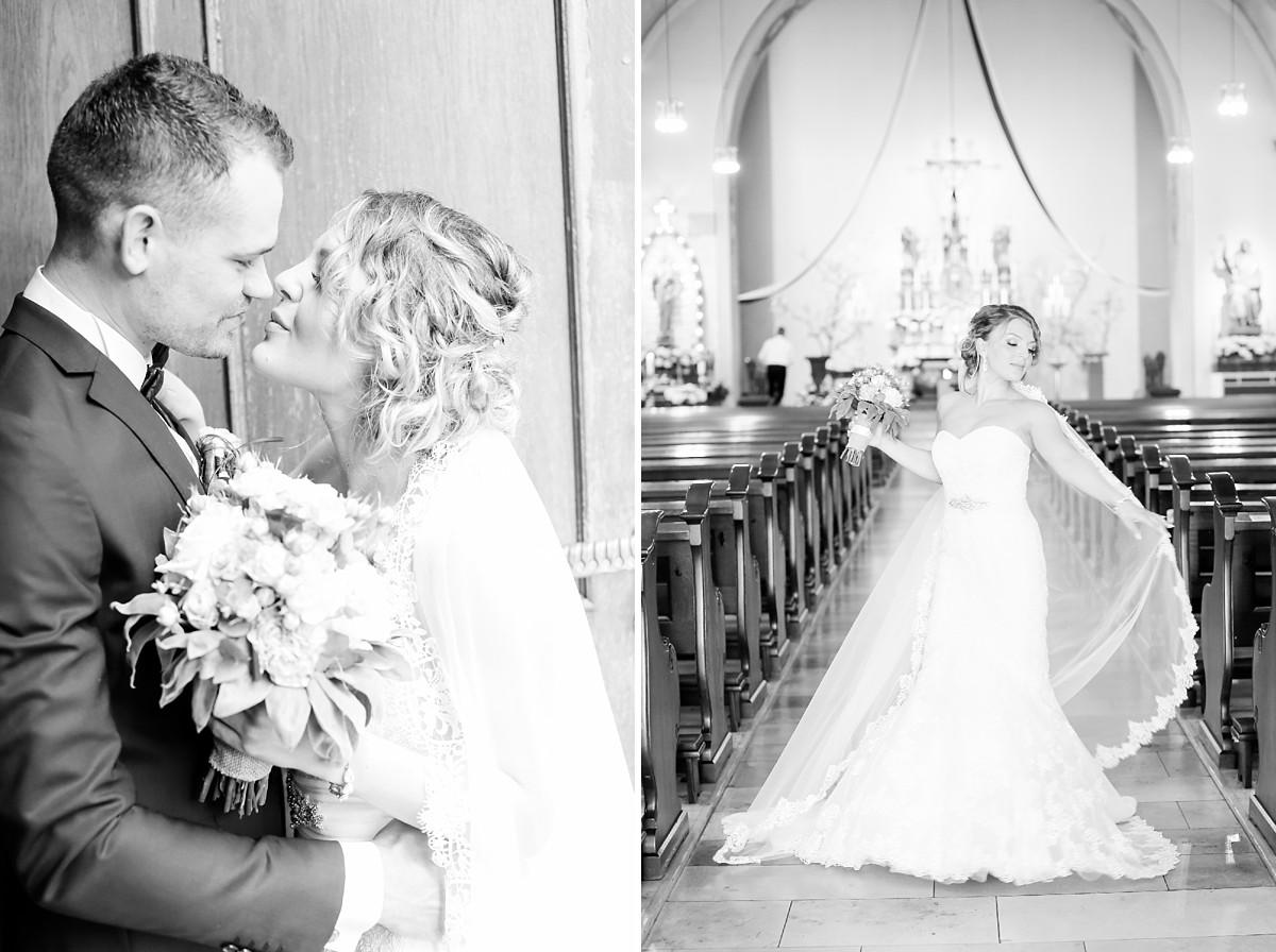 Hochzeitsfotograf-Paderborn-Wedding-Gut-Ringelsbruch-076