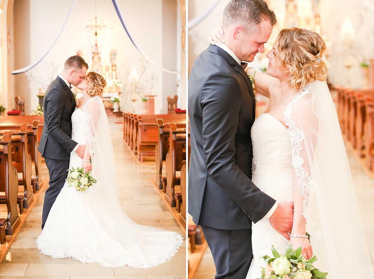 Hochzeitsfotograf-Paderborn-Wedding-Gut-Ringelsbruch-080