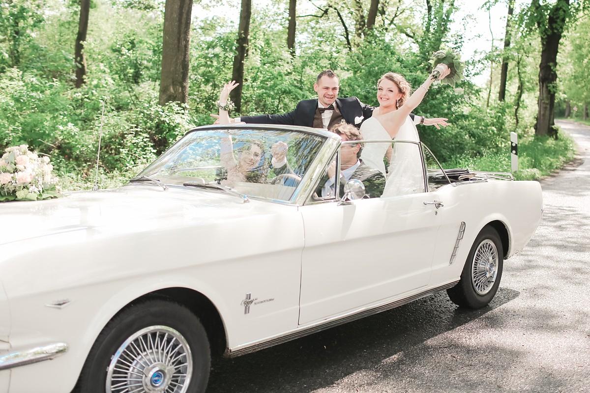 Hochzeitsfotograf-Paderborn-Wedding-Gut-Ringelsbruch-083