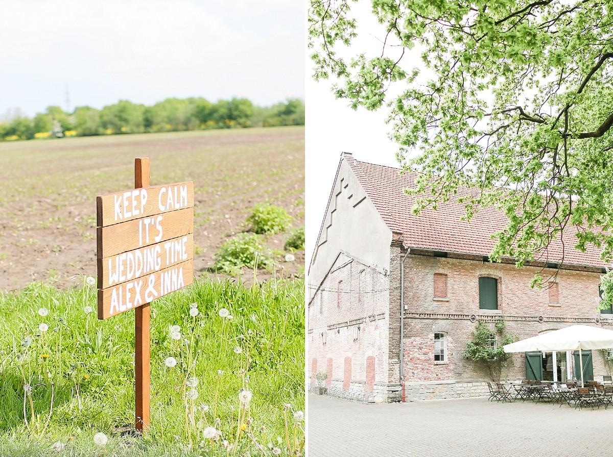 Hochzeitsfotograf-Paderborn-Wedding-Gut-Ringelsbruch-090