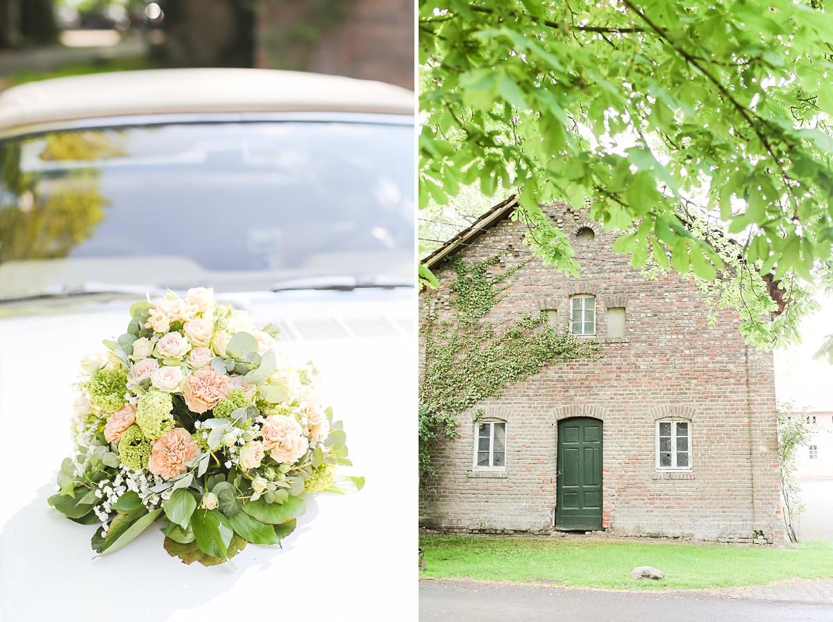 Hochzeitsfotograf-Paderborn-Wedding-Gut-Ringelsbruch-092