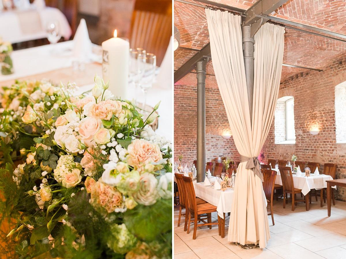 Hochzeitsfotograf-Paderborn-Wedding-Gut-Ringelsbruch-095