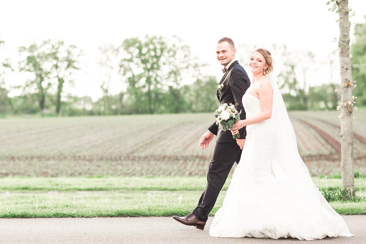 Hochzeitsfotograf-Paderborn-Wedding-Gut-Ringelsbruch-103