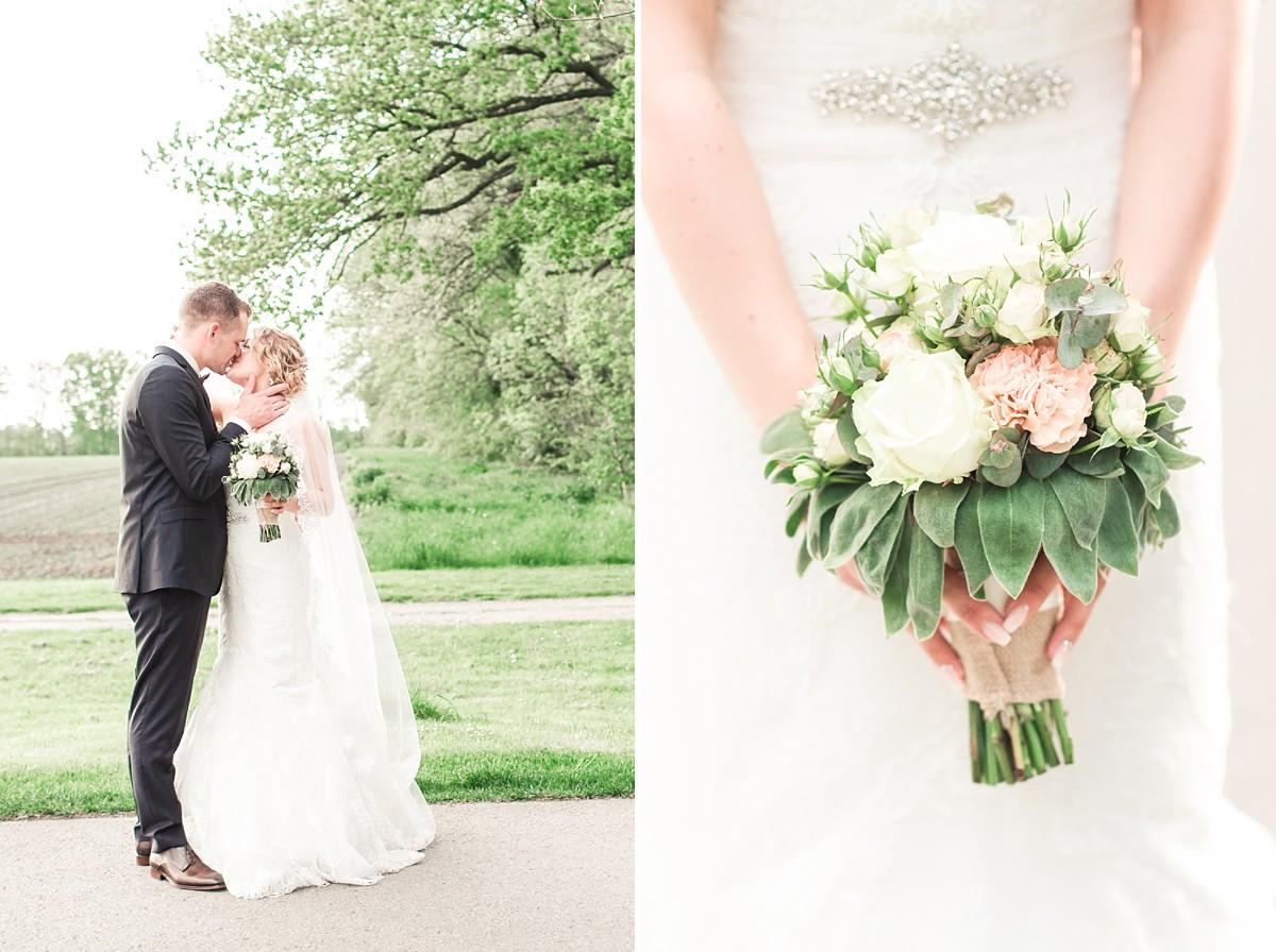 Hochzeitsfotograf-Paderborn-Wedding-Gut-Ringelsbruch-104