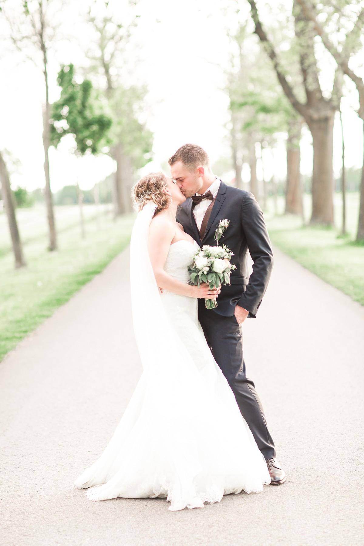 Hochzeitsfotograf-Paderborn-Wedding-Gut-Ringelsbruch-105