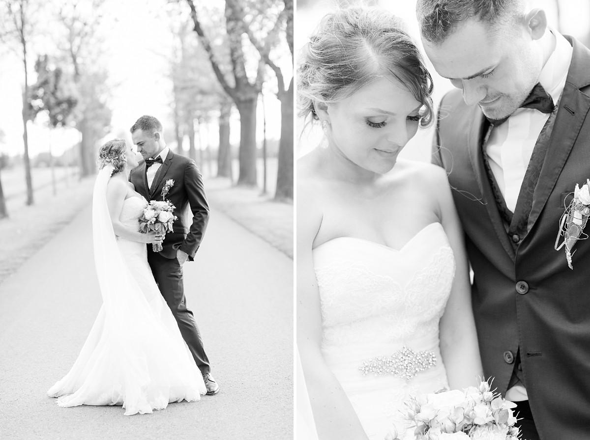 Hochzeitsfotograf-Paderborn-Wedding-Gut-Ringelsbruch-106