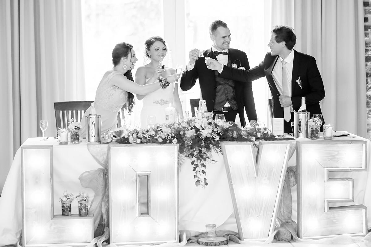 Hochzeitsfotograf-Paderborn-Wedding-Gut-Ringelsbruch-110