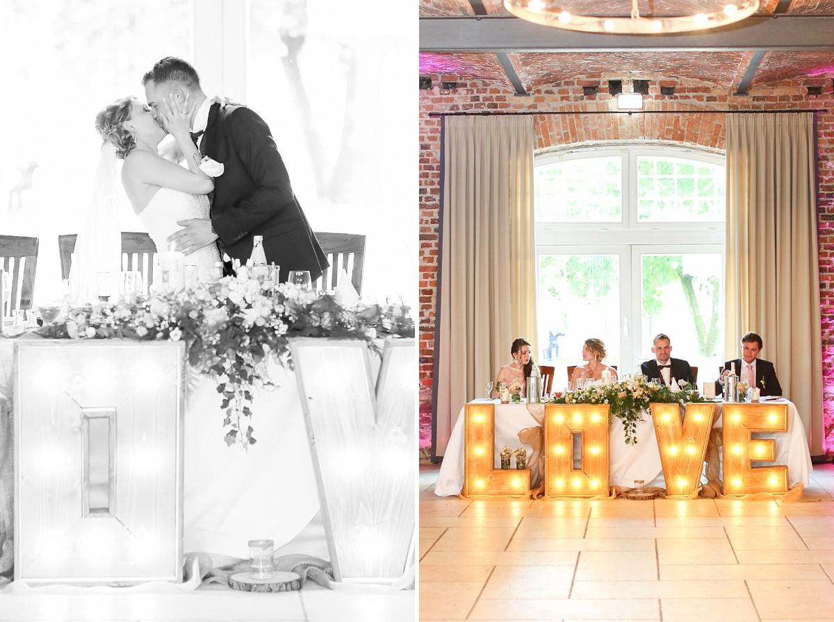 Hochzeitsfotograf-Paderborn-Wedding-Gut-Ringelsbruch-111