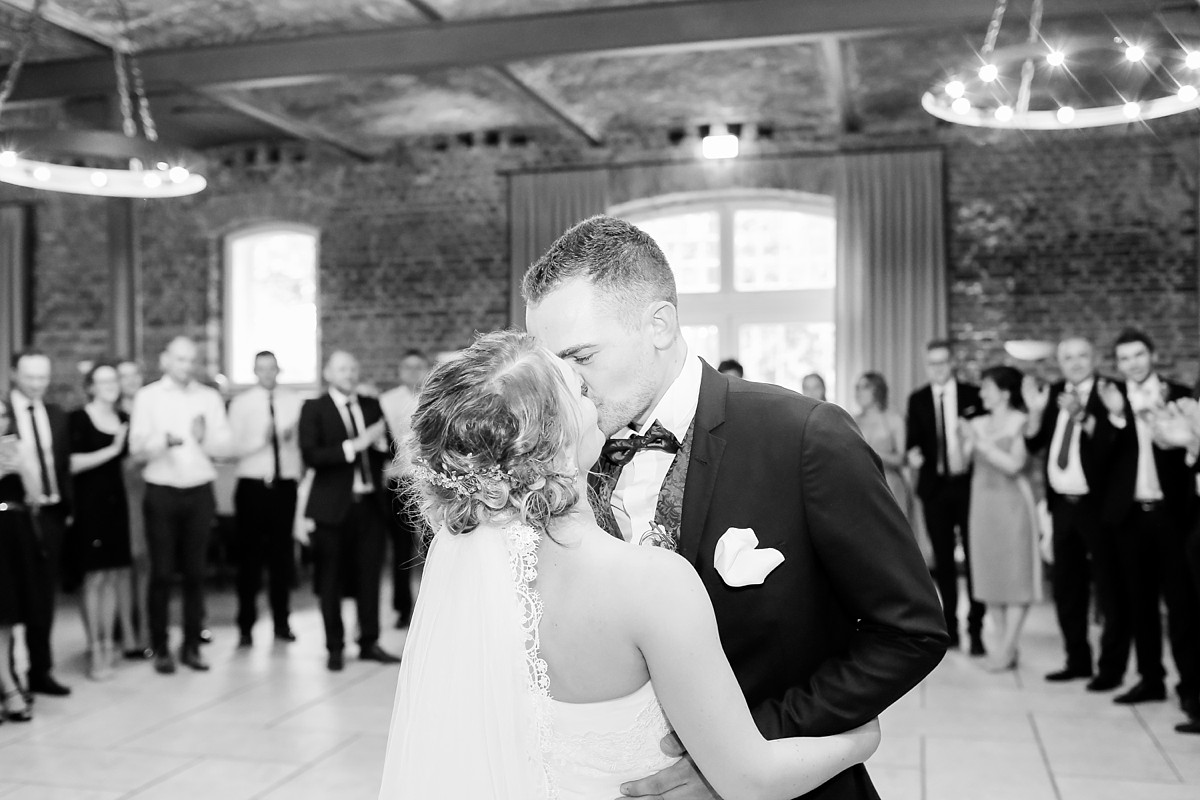 Hochzeitsfotograf-Paderborn-Wedding-Gut-Ringelsbruch-117