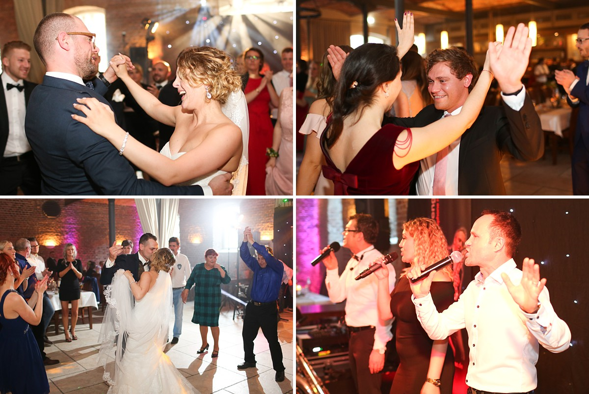 Hochzeitsfotograf-Paderborn-Wedding-Gut-Ringelsbruch-128