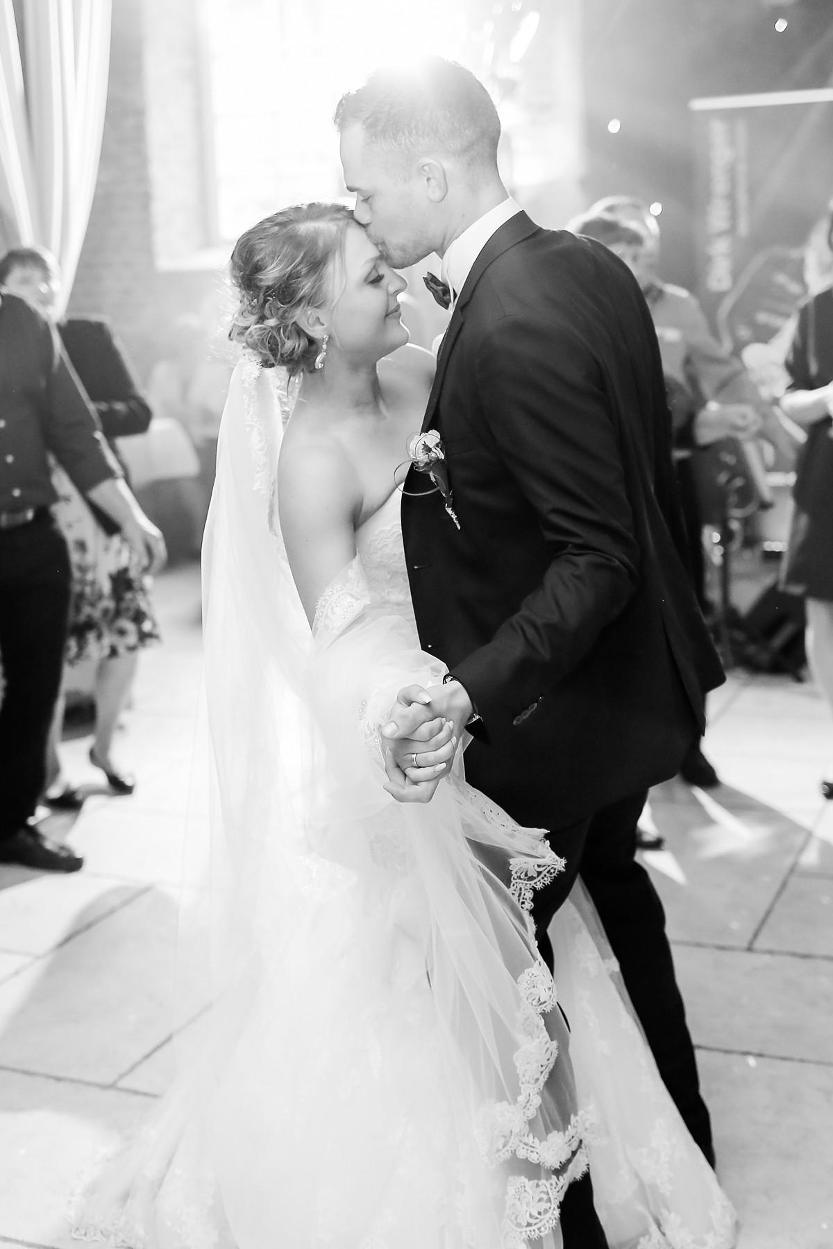 Hochzeitsfotograf-Paderborn-Wedding-Gut-Ringelsbruch-132