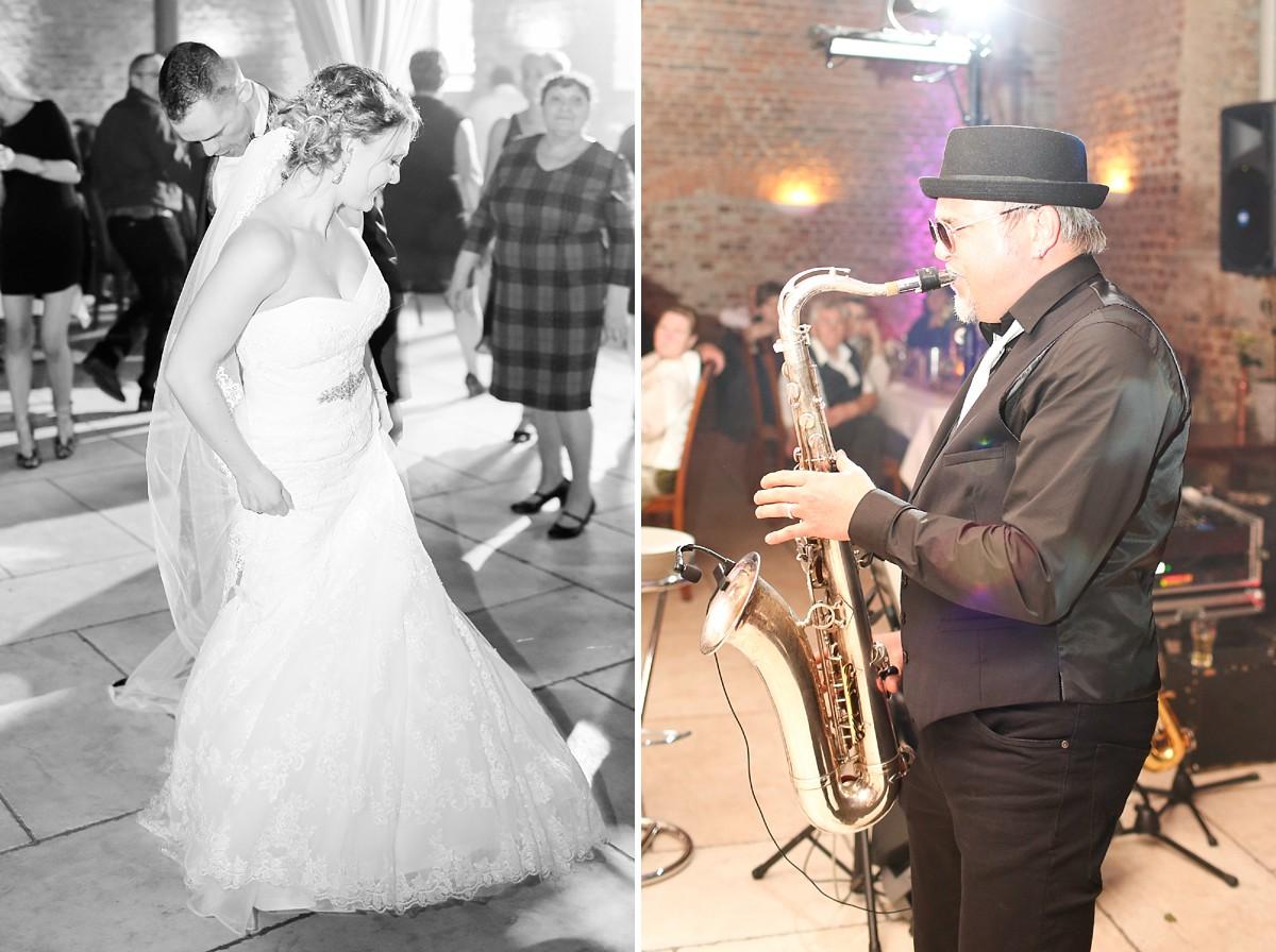 Hochzeitsfotograf-Paderborn-Wedding-Gut-Ringelsbruch-134