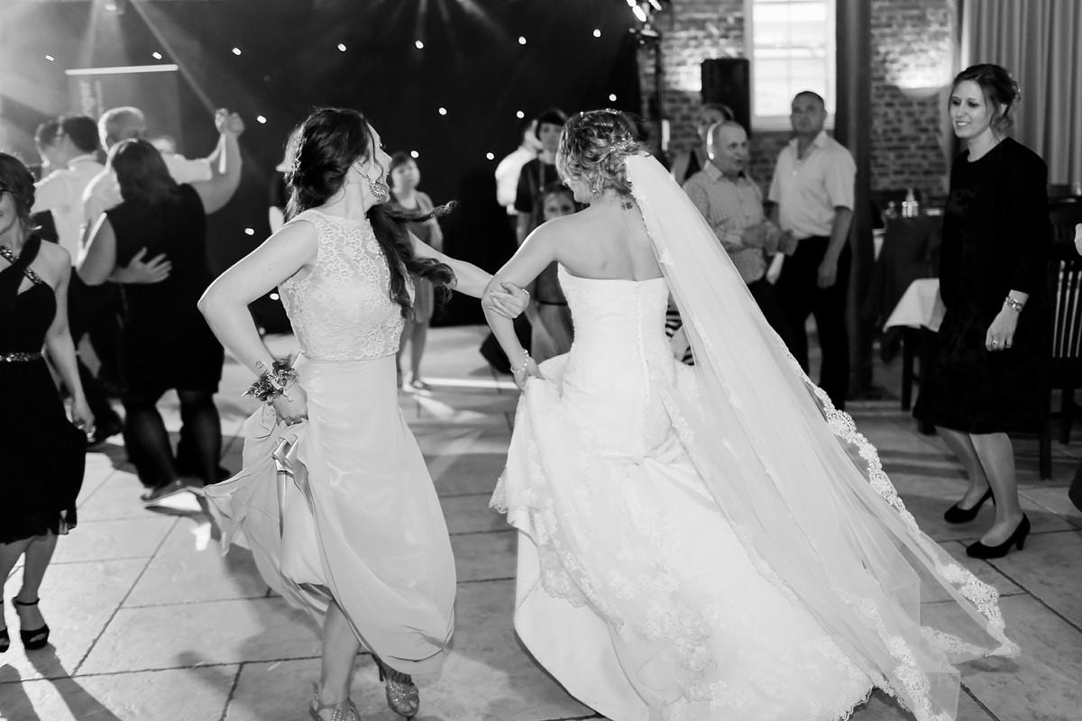 Hochzeitsfotograf-Paderborn-Wedding-Gut-Ringelsbruch-135