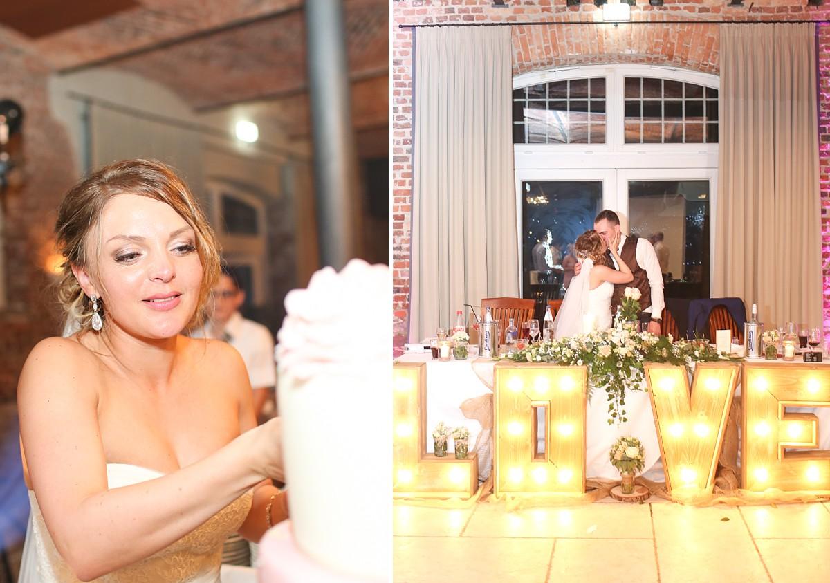 Hochzeitsfotograf-Paderborn-Wedding-Gut-Ringelsbruch-140