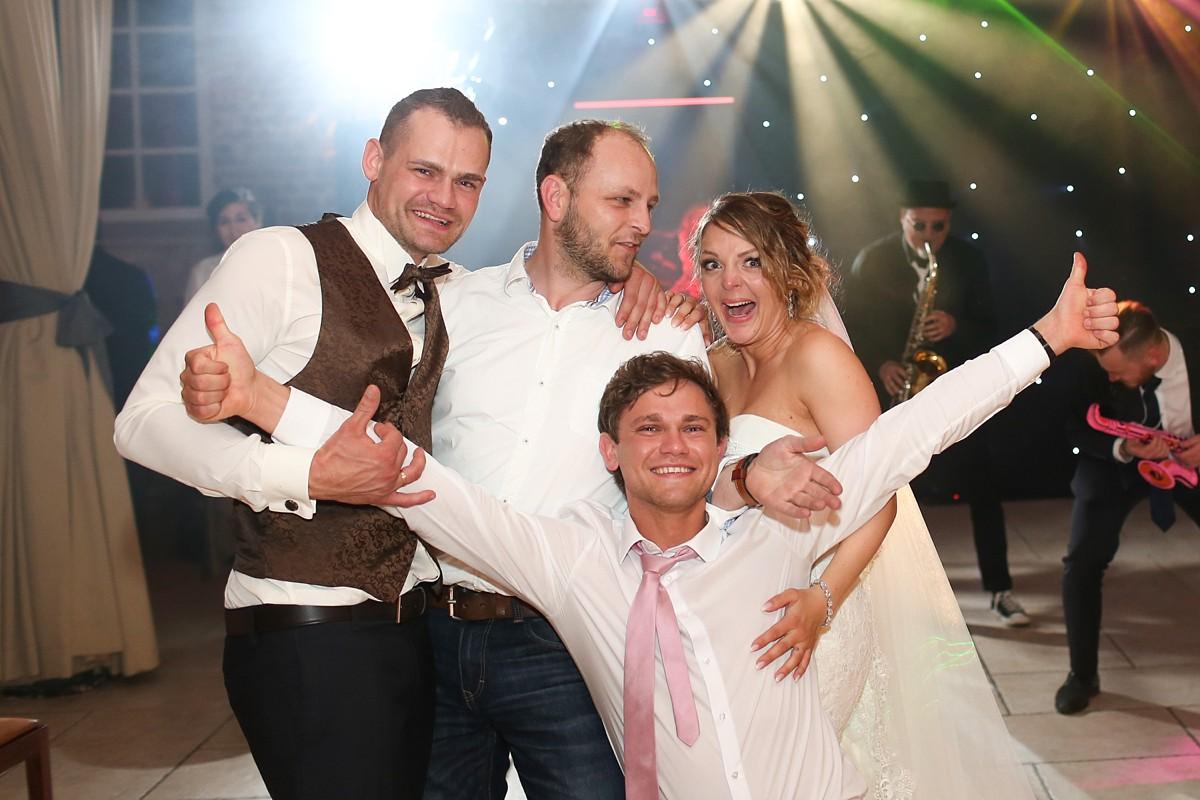 Hochzeitsfotograf-Paderborn-Wedding-Gut-Ringelsbruch-148