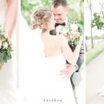 Hochzeitsfotograf-Paderborn-Wedding-Gut-Ringelsbruch-cover