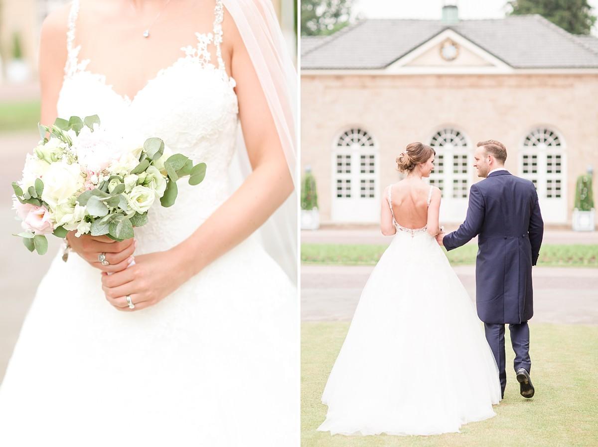 Hochzeitsfotograf-bad-driburg-graeflicher-park-Paderborn-Fotograf_0345
