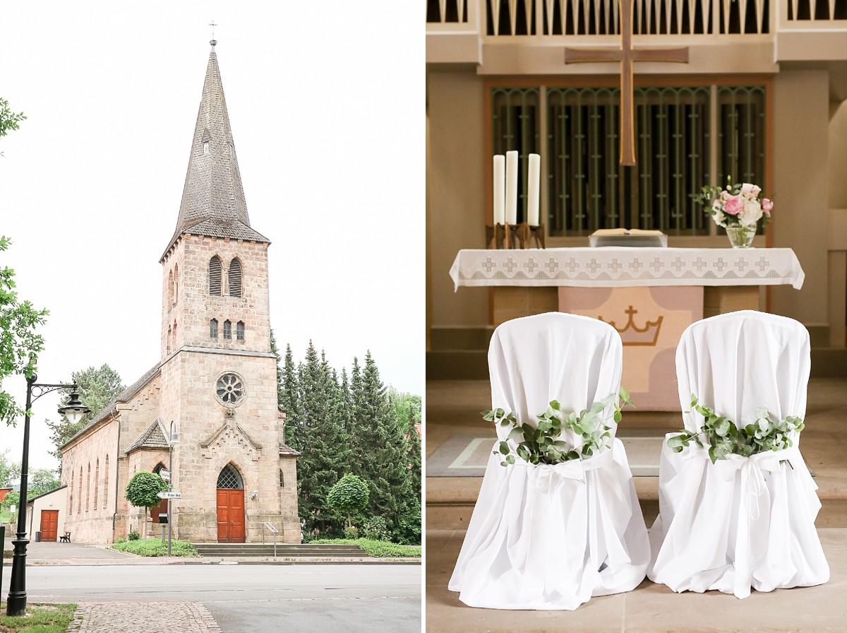 Hochzeitsfotograf-bad-driburg-graeflicher-park-Paderborn-Fotograf_0348