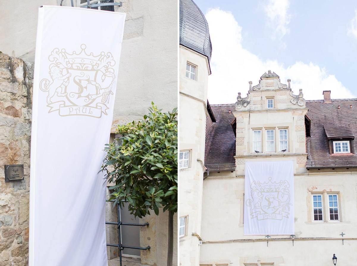 Hochzeitsfotograf-Schloss-Muenchhausen_0001