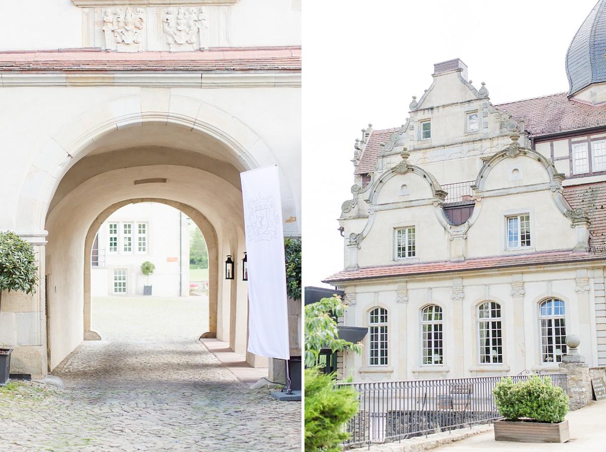 Hochzeitsfotograf-Schloss-Muenchhausen_0008
