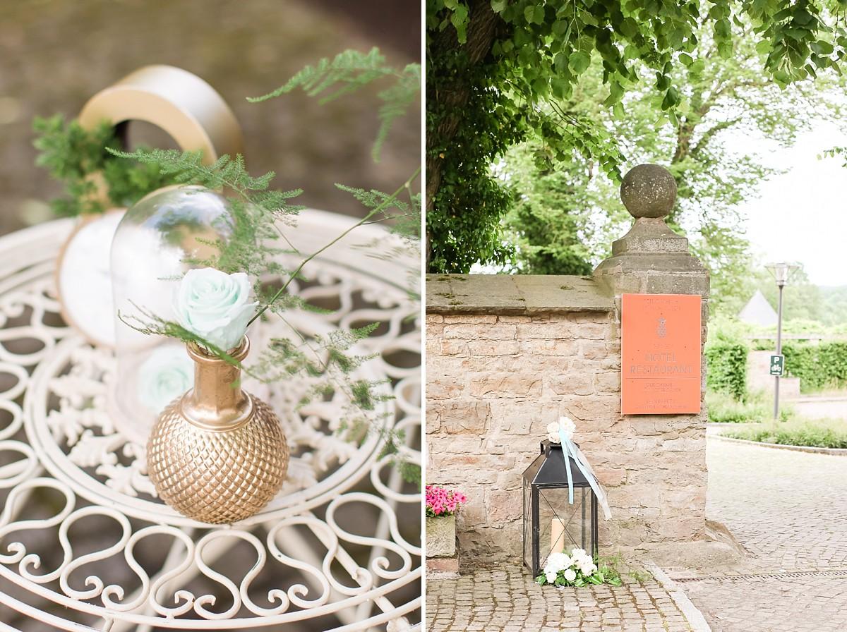 Hochzeitsfotograf-Schloss-Muenchhausen_0009
