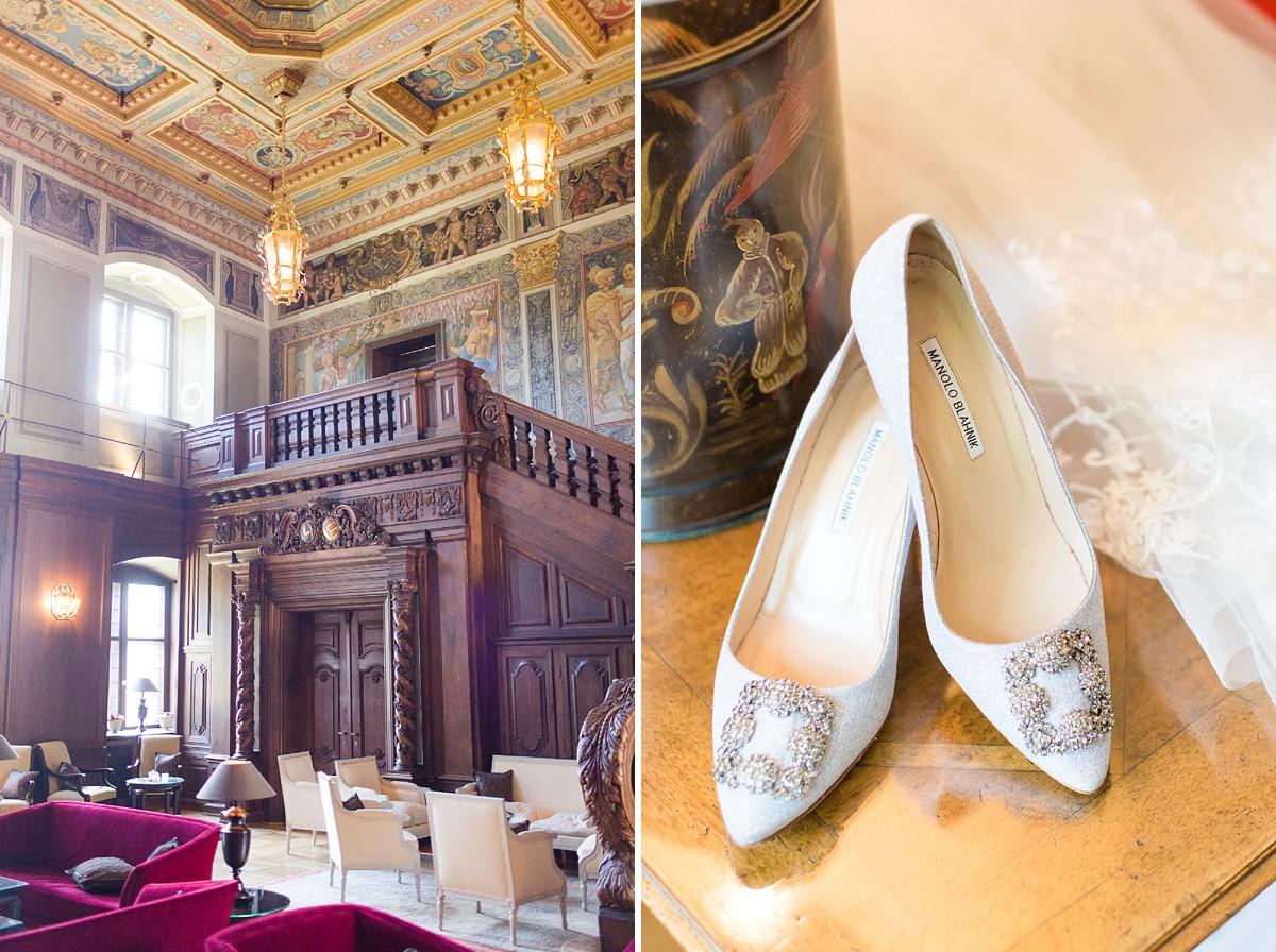 Hochzeitsfotograf-Schloss-Muenchhausen_0012