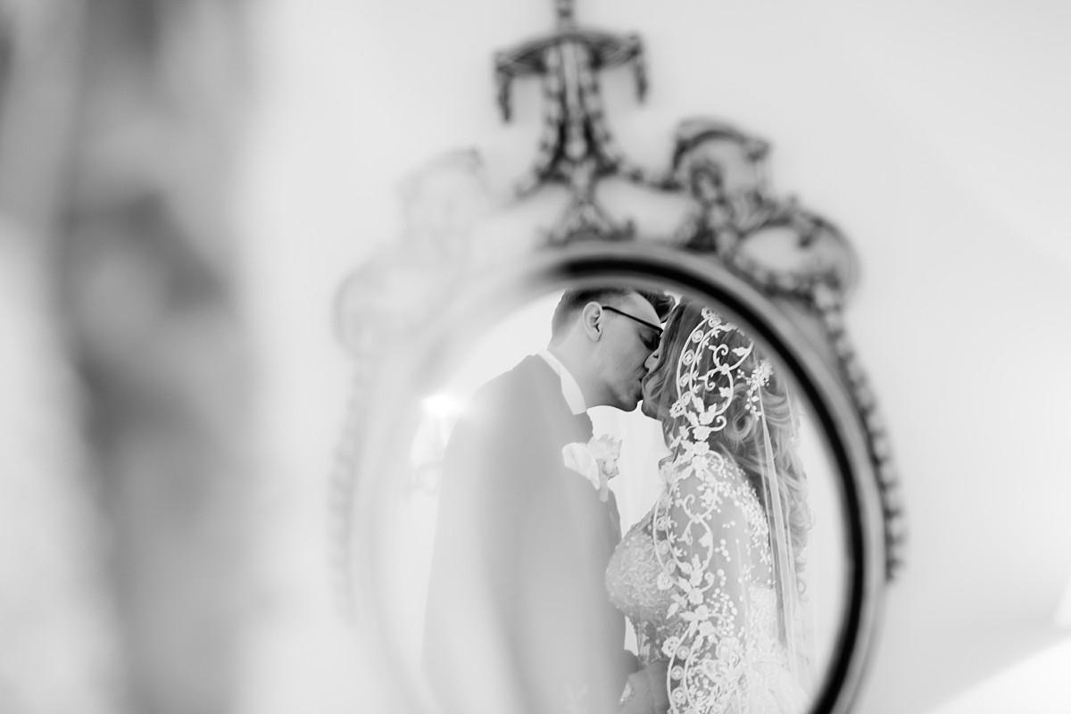 Hochzeitsfotograf-Schloss-Muenchhausen_0055