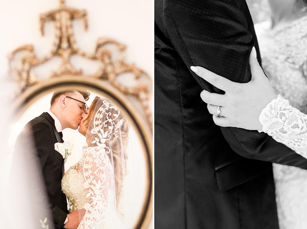 Hochzeitsfotograf-Schloss-Muenchhausen_0057