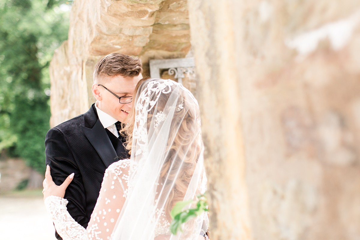 Hochzeitsfotograf-Schloss-Muenchhausen_0059
