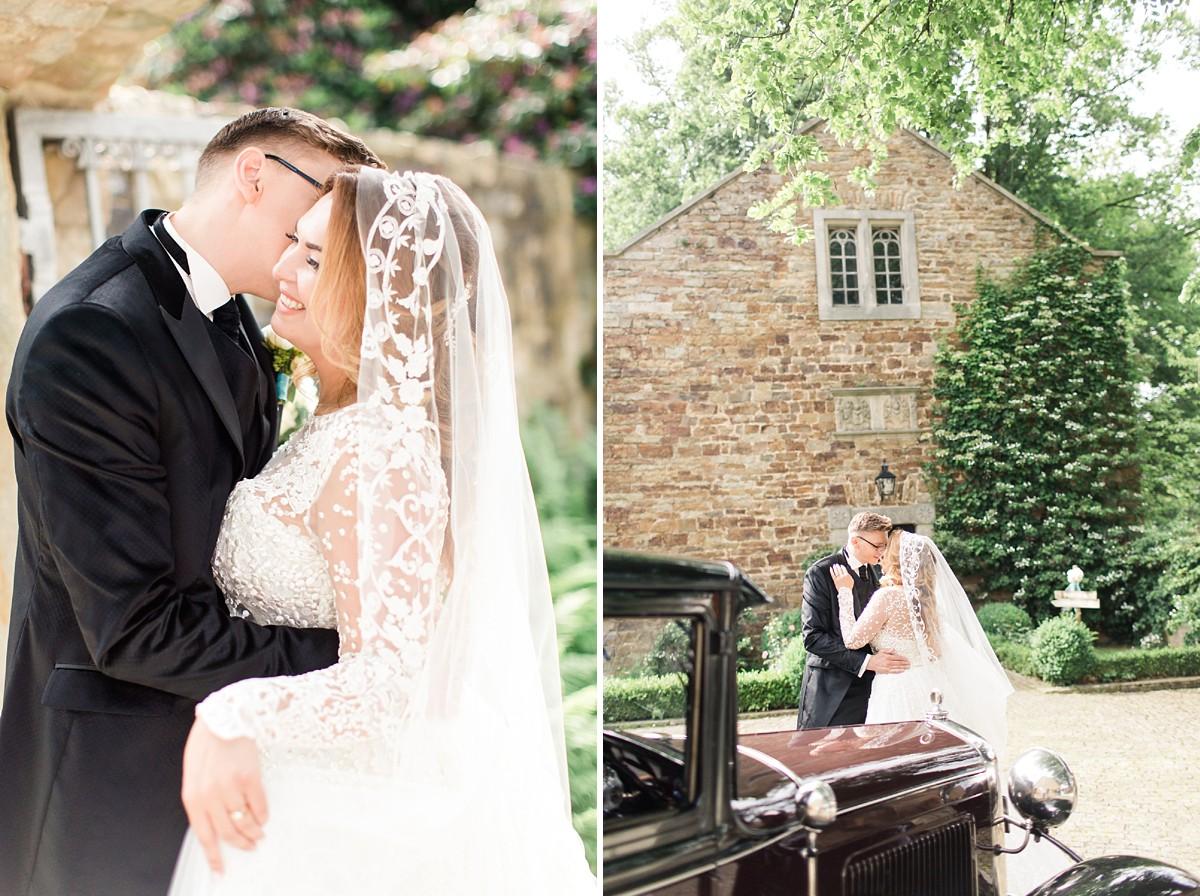 Hochzeitsfotograf-Schloss-Muenchhausen_0062