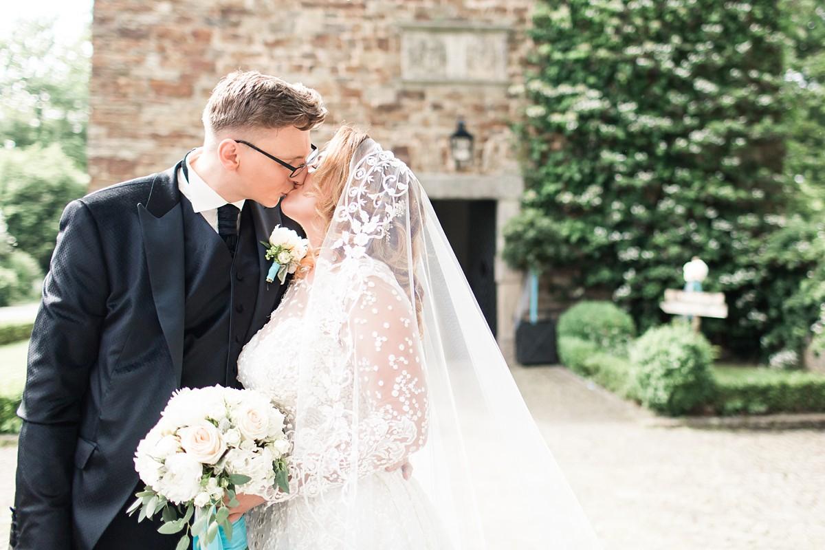 Hochzeitsfotograf-Schloss-Muenchhausen_0065