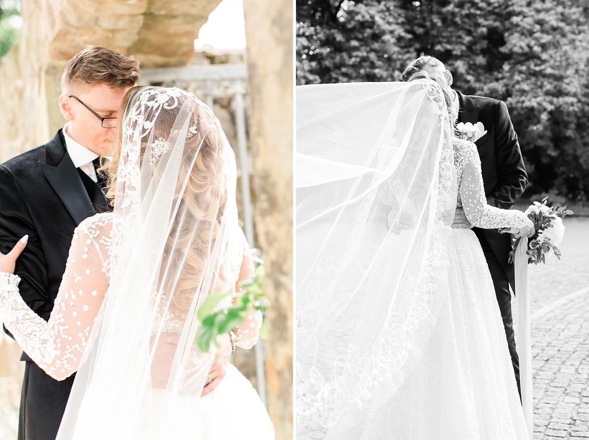 Hochzeitsfotograf-Schloss-Muenchhausen_0066