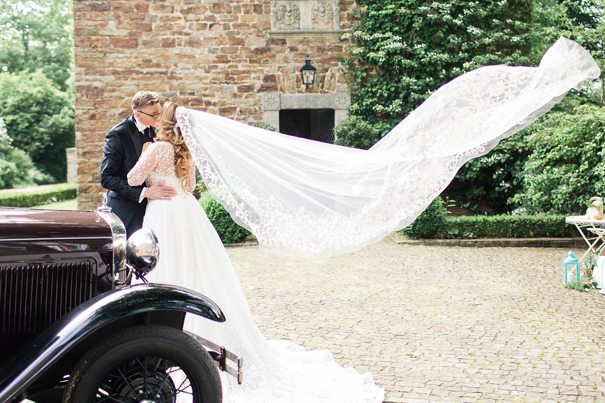 Hochzeitsfotograf-Schloss-Muenchhausen_0067
