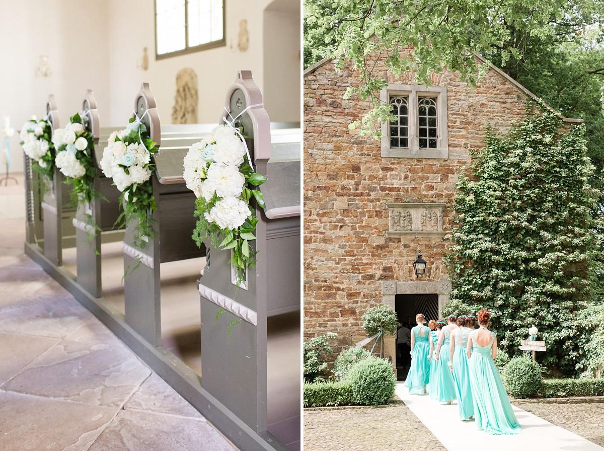 Hochzeitsfotograf-Schloss-Muenchhausen_0070
