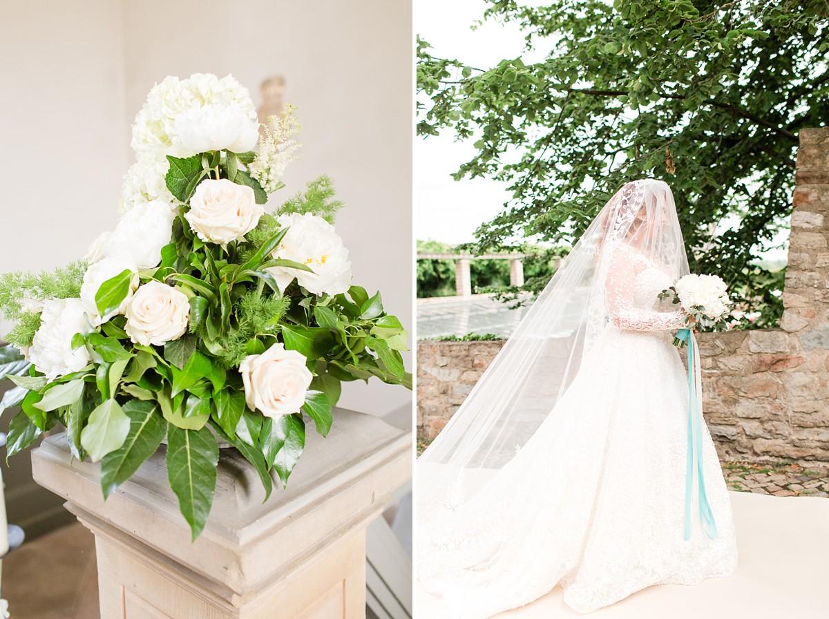Hochzeitsfotograf-Schloss-Muenchhausen_0073