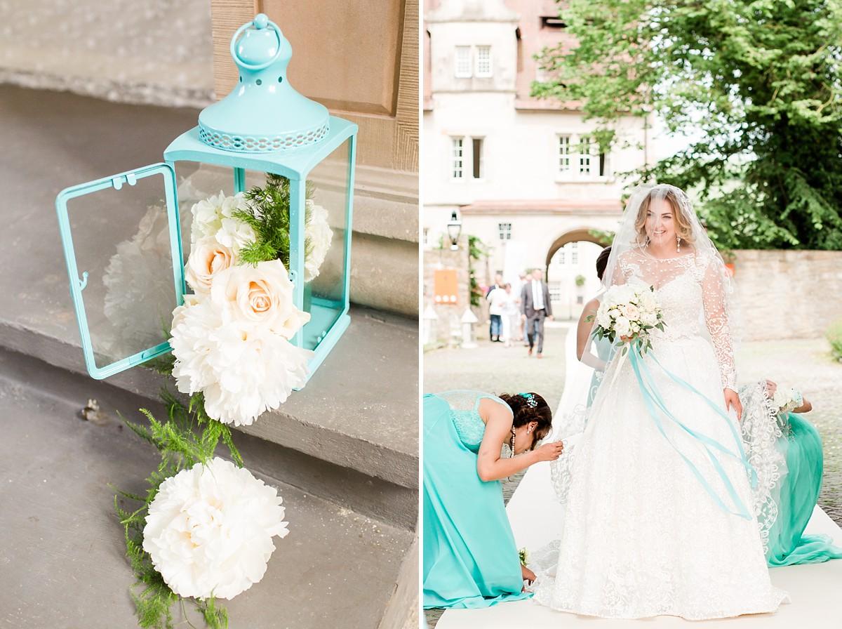 Hochzeitsfotograf-Schloss-Muenchhausen_0074