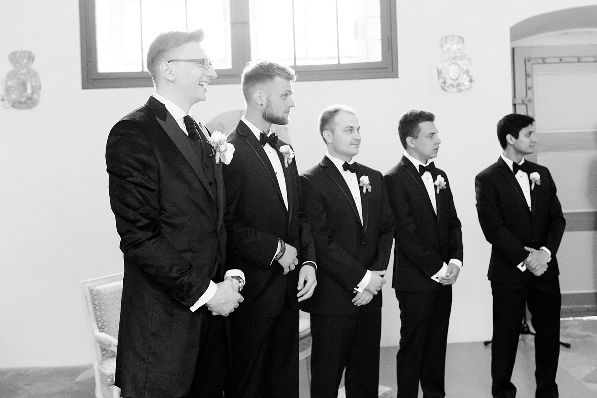 Hochzeitsfotograf-Schloss-Muenchhausen_0075