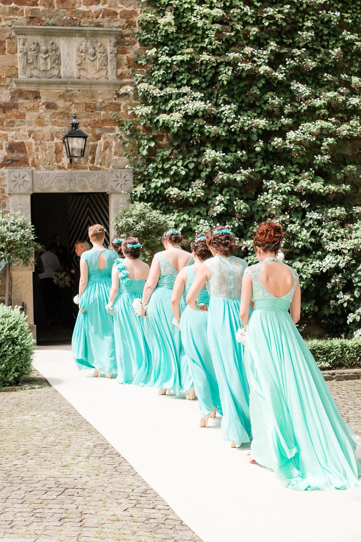 Hochzeitsfotograf-Schloss-Muenchhausen_0076