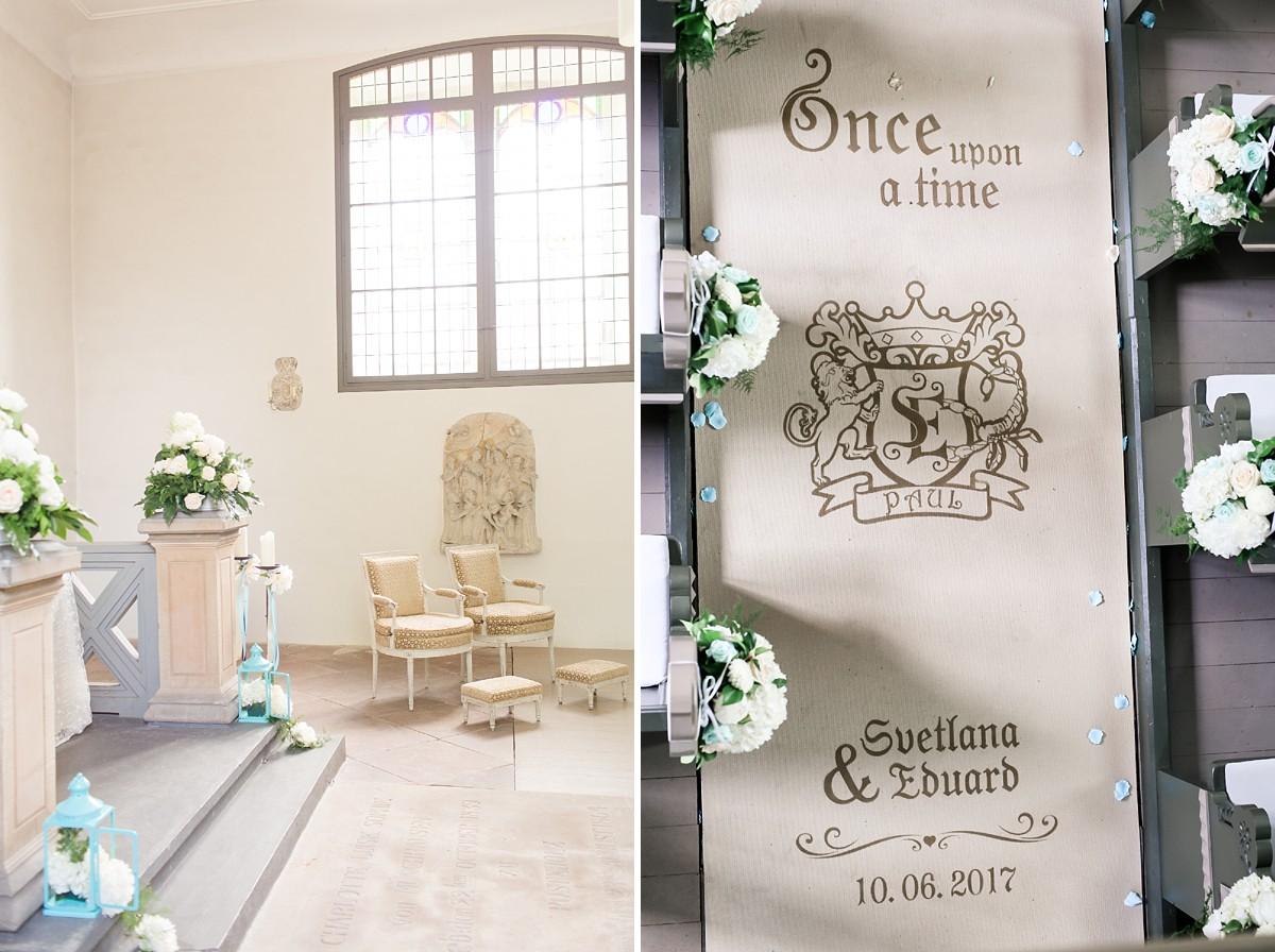 Hochzeitsfotograf-Schloss-Muenchhausen_0077